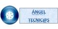 Angel Tecnic@S