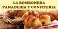 La Bombonera - Panaderia y Confiteria