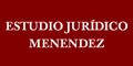 Estudio Juridico Menendez
