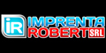 Imprenta Robert SRL
