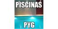 Piscinas P y G