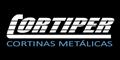 Cortiper - Cortinas Metalicas
