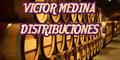 Victor Medina Distribuciones