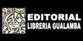 Editorial - Libreria Gualamba