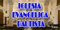 Iglesia Evangelica Bautista