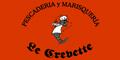 Pescaderia y Marisqueria - le Crevette