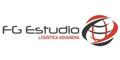 Fg Estudio - Logistica Aduanera