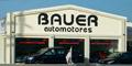 Bauer Automotores SA