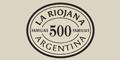 La Riojana Coop Ltda - Elaboracion de Vinos y Aceite de Oliva