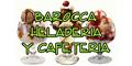 Barocca - Heladeria y Cafeteria