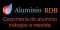 Aluminio la Plata Rdb
