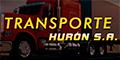Empresa de Transporte Huron