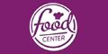 Food Center Argentina SA