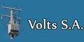 Volts SA
