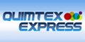 Quimtex Express Bariloche