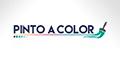 Pinto a Color - Servicios de Pintura en General