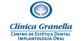 Clinica Granella - Centro de Estetica Dental e Implantologia Oral
