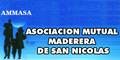 Asociacion Mutual Maderera de San Nicolas