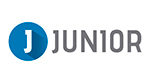 Junior Grafica