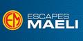 Escapes Maeli
