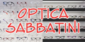 Optica Sabbatini