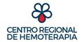 Centro Regional de Hemoterapia