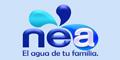 Aguas Nea