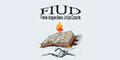 Fiud - Frente Independiente de Unidad Docente