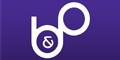 Electronica B&P