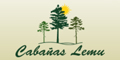 Cabañas Lemu - Alquileres