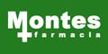Farmacia Montes