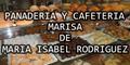 Panaderia y Cafeteria Marisa