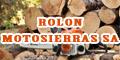 Rolon Motosierras SA