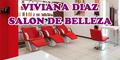 Viviana Diaz Salon de Belleza