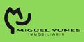 Inmobiliaria Miguel Yunes