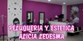 Peluqueria y Estetica Alicia Ledesma