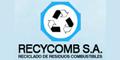 Recycomb SA - Servicios Industriales
