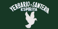 Yerbario Espirita - Santeria