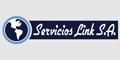 Servicios Link SA