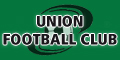 Union Football Club