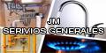 JM - Servicios Generales