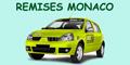 Remises Monaco