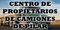 Centro de Propietarios de Camiones de Pilar