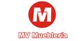 Mv Muebleria -  Muebles en General - Colchones y Sommiers