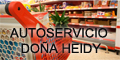 Autoservicio Doña Heidy