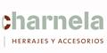 Charnela - Herrajes y Accesorios