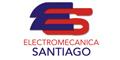 Electromecanica Santiago