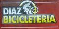 Diaz Bicicleteria