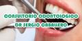 Consultorio Odontologico Dr Sergio Caballero