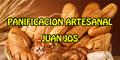 Panificacion Artesanal Juan Jos